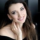 pretty wife Julia, 23 yrs.old from Tiraspol, Moldova