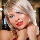 sexy lady Adriana, 33 yrs.old from Chernovtsi, Ukraine