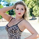nice miss Marina, 25 yrs.old from Zhitomir, Ukraine