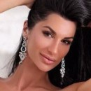charming girlfriend Diana, 33 yrs.old from Kiev, Ukraine