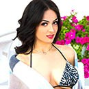 hot miss Bogdana, 24 yrs.old from Vinnitsa, Ukraine