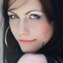 gorgeous lady Natalia, 28 yrs.old from Simferopol, Russia