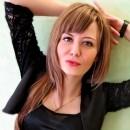 beautiful pen pal Viktoriya, 30 yrs.old from Lugansk, Ukraine