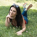 beautiful girl Elena, 34 yrs.old from Zhytomyr, Ukraine