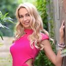 hot woman Nataliya, 38 yrs.old from Kharkov, Ukraine