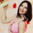 charming pen pal Natalia, 28 yrs.old from Lugansk, Ukraine