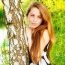 pretty wife Nataliya, 28 yrs.old from Khmelnytskyi, Ukraine