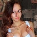 hot girl Nastya, 27 yrs.old from Lugansk, Ukraine