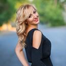 sexy girl Tatiana, 30 yrs.old from Nikolaev, Ukraine
