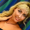 charming bride Tatyana, 30 yrs.old from Berdyansk, Ukraine
