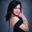 nice girlfriend Julia, 39 yrs.old from Sevastopol, Russia