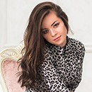 beautiful mail order bride Alina, 28 yrs.old from Sevastopol, Russia
