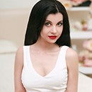 sexy woman Mariya, 38 yrs.old from Simferopol, Russia