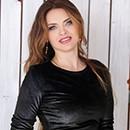hot bride Juliya, 34 yrs.old from Simferopol, Russia