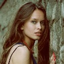charming wife Karina, 28 yrs.old from Moscow, Russia