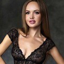 charming girl Julia, 24 yrs.old from Ekaterinburg, Russia