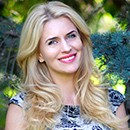 hot girl Elena, 37 yrs.old from Kharkov, Ukraine