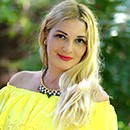 single miss Natalia, 42 yrs.old from Kharkov, Ukraine