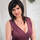 amazing wife Irina, 24 yrs.old from Simferopol, Russia