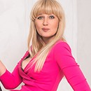 sexy wife Elena, 46 yrs.old from Simferopol, Russia