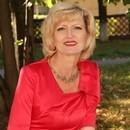 sexy girl Nataliya, 52 yrs.old from Kiev, Ukraine