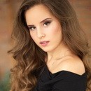 hot wife Aleksandra, 19 yrs.old from Odessa, Ukraine