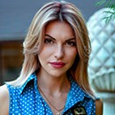 hot girlfriend Zina, 26 yrs.old from Kharkov, Ukraine