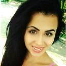 amazing miss Katya, 20 yrs.old from Lugansk, Ukraine