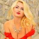 nice girl Nataliya, 24 yrs.old from Berdyansk, Ukraine