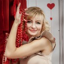 gorgeous mail order bride Natalia, 42 yrs.old from Kiev, Ukraine