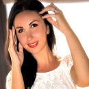 hot bride Anna, 32 yrs.old from Lugansk, Ukraine