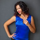 nice bride Karina, 28 yrs.old from Nikolaev, Ukraine