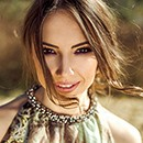 gorgeous bride Elena, 23 yrs.old from Tiraspol, Moldova