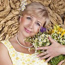 sexy bride Olena, 55 yrs.old from Kharkov, Ukraine