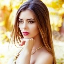 gorgeous girlfriend Olga, 28 yrs.old from Lugansk, Ukraine