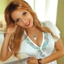 nice wife Julia, 33 yrs.old from Lugansk, Ukraine