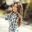 nice miss Anna, 20 yrs.old from Kishinev, Moldova