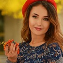 beautiful wife Larysa, 21 yrs.old from Berdyansk, Ukraine