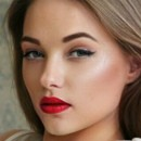 pretty bride Alina, 29 yrs.old from Kiev, Ukraine