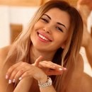 sexy mail order bride Mariia, 25 yrs.old from Lviv, Ukraine