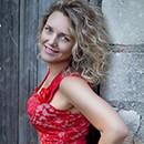 beautiful woman Elena, 42 yrs.old from Simferopol, Russia