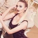 hot woman Natalia, 22 yrs.old from Kiev, Ukraine