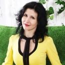 beautiful girlfriend Alina, 44 yrs.old from Khmelnitsky, Ukraine