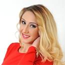 single lady Olga, 24 yrs.old from Sevastopol, Russia