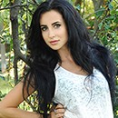 charming miss Olga, 24 yrs.old from Kharkov, Ukraine