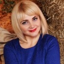 amazing pen pal Olga, 37 yrs.old from Khmelnytskyi, Ukraine