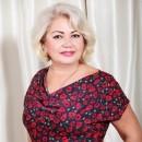 hot lady Natalia, 59 yrs.old from Khmelnitsky, Ukraine