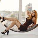 hot wife Yulia, 27 yrs.old from Kharkov, Ukraine