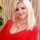 sexy miss Svetlana, 41 yrs.old from Kharkov, Ukraine