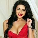 nice miss Aliona, 23 yrs.old from Kiev, Ukraine